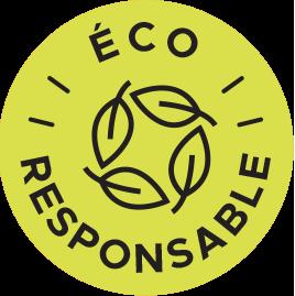 eco_responsable