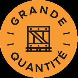 grande_quantite